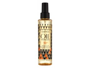 150. Matrix Oil wonders indický amla olej 150ml