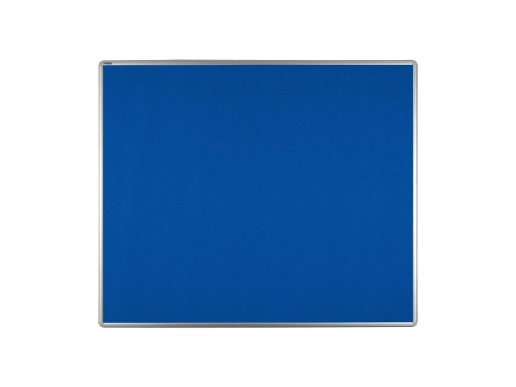 ekoTAB TEXTIL modra 120x090 f