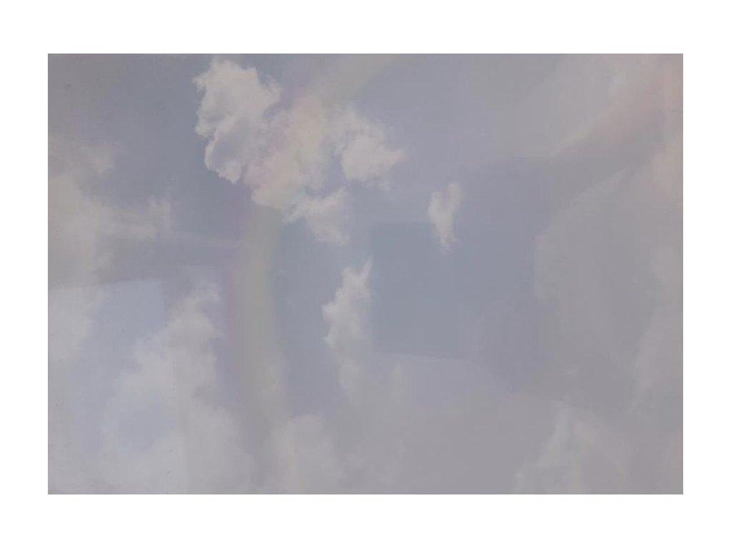 Snímek obrazovky 2020 03 19 v21.43.58
