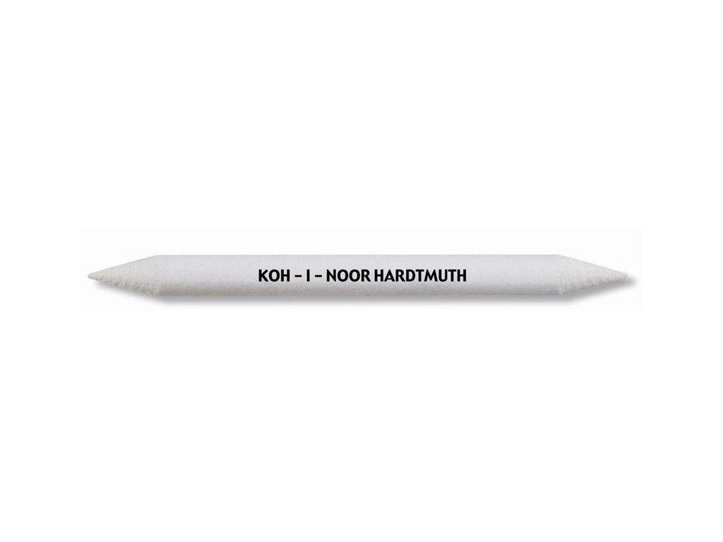 Koh-i-noor, papírové roztírátko, délka 147mm prům. 12mm, 1 ks