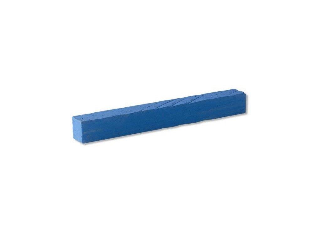 Koh-i-noor, školní křída modrá cena za 100 ks
