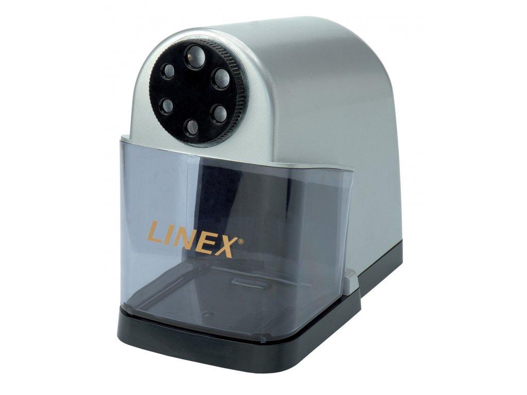 Linex, ořezávátko stolní elektrické EPS 6000