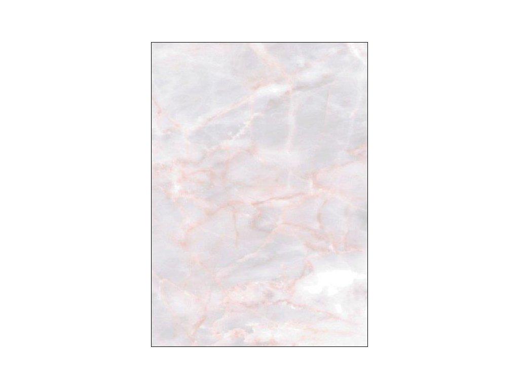barevný papír A4 Mramor Rosso