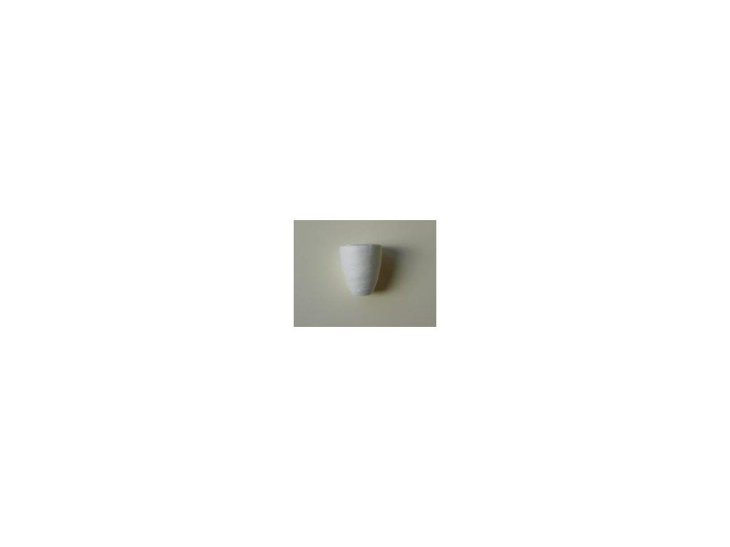 tělíčko vata velké-5x6 cm