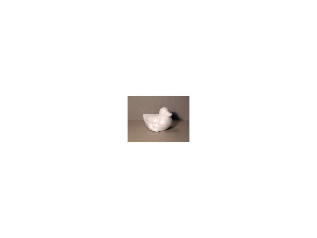 husa z polystyrenu malá