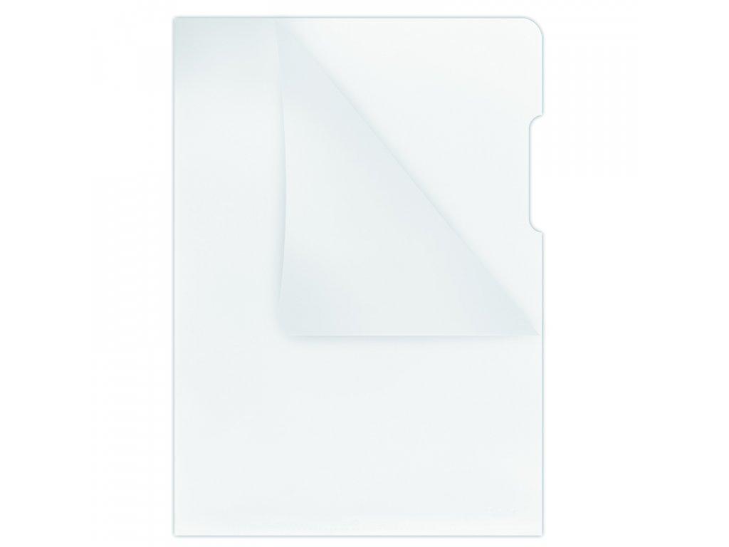UKF15612 Produkt Web 01