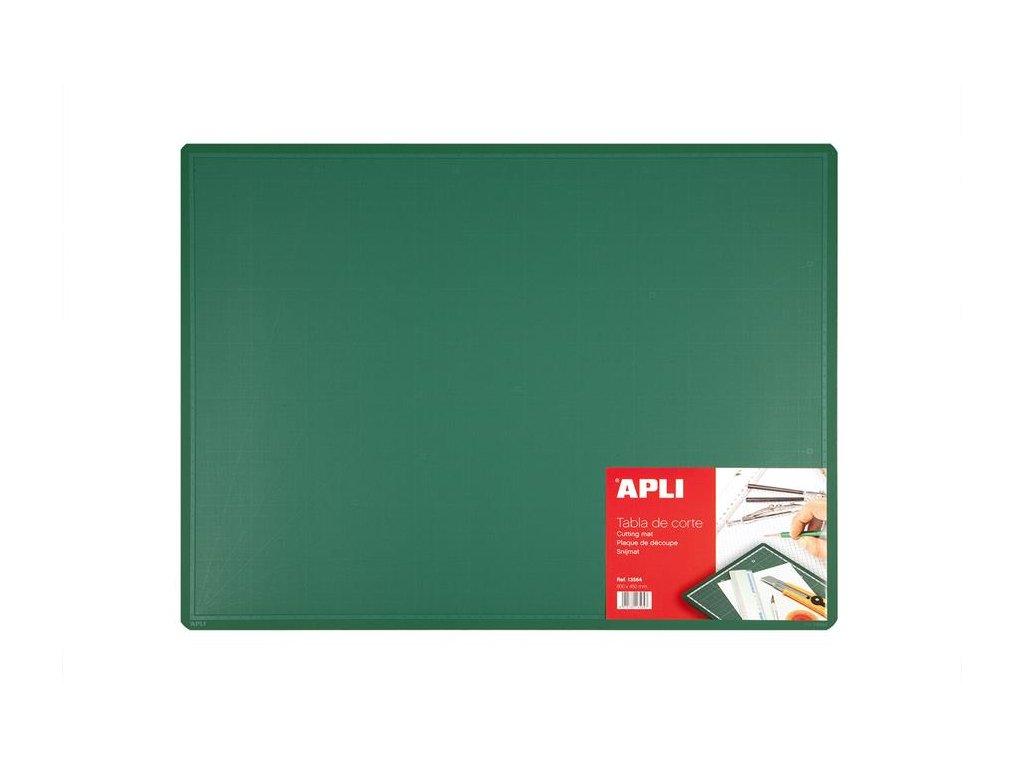 Apli, řezací podložka A1, tloušťka 2 mm