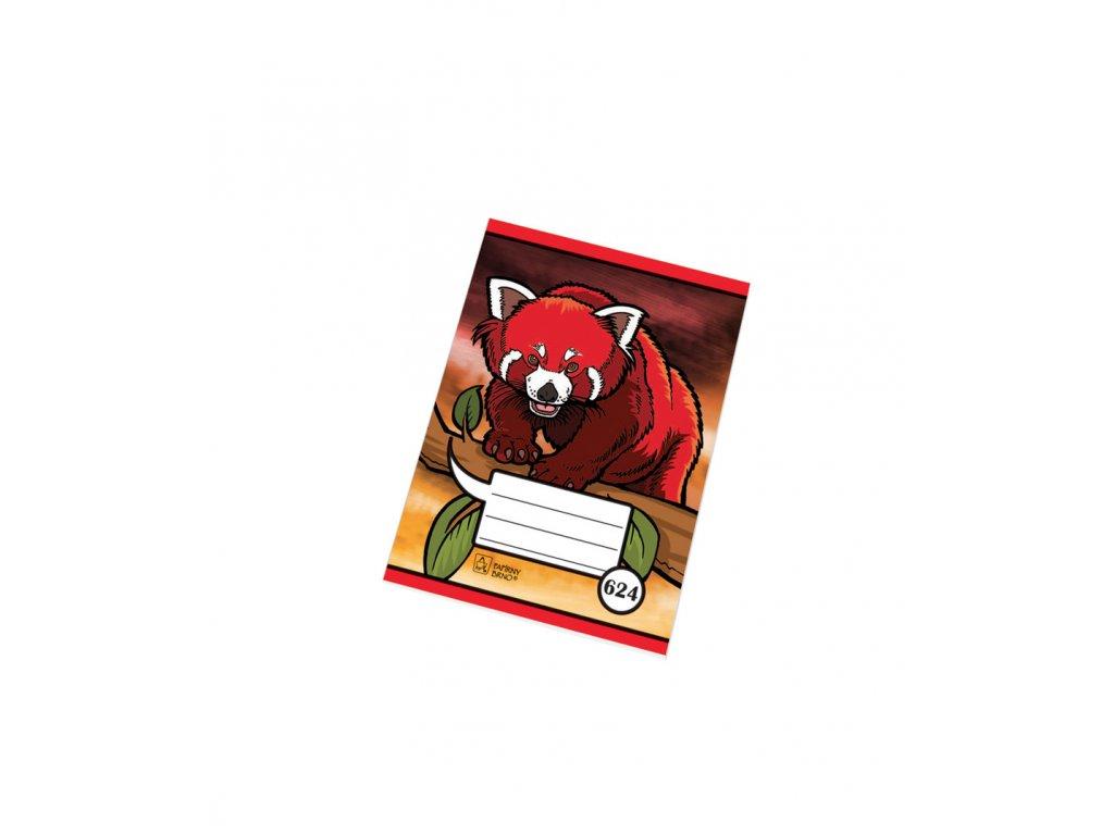 ac28856492d25e0f662a9c3eb57386b8 ses panda 1 624 47da960db6c265551d19106dd754d264