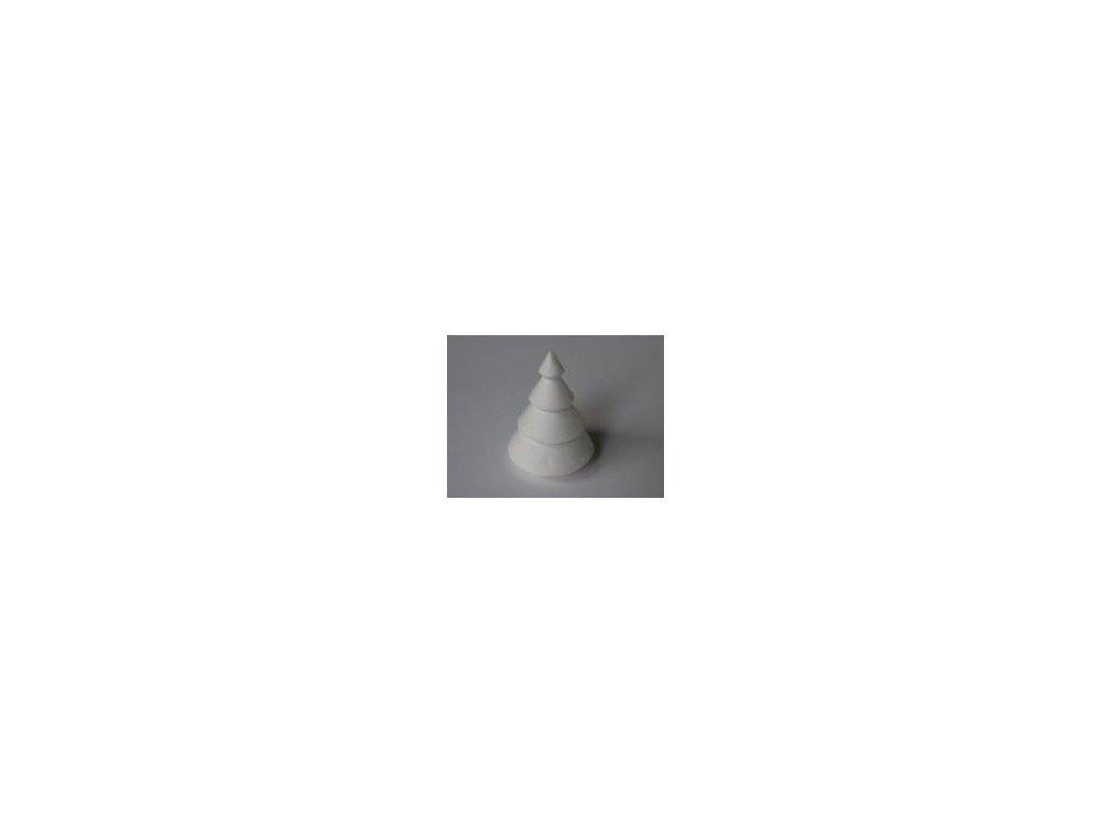 vatový stromek 71 mm