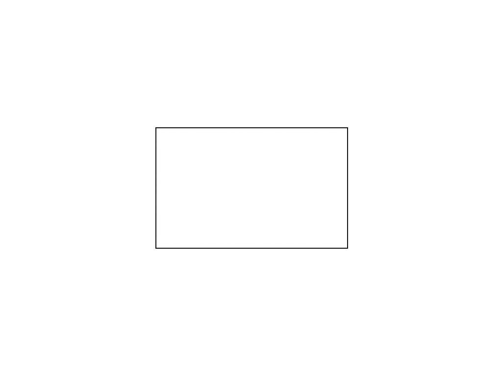 25 x bílý hedvábný papír, 50x70 cm