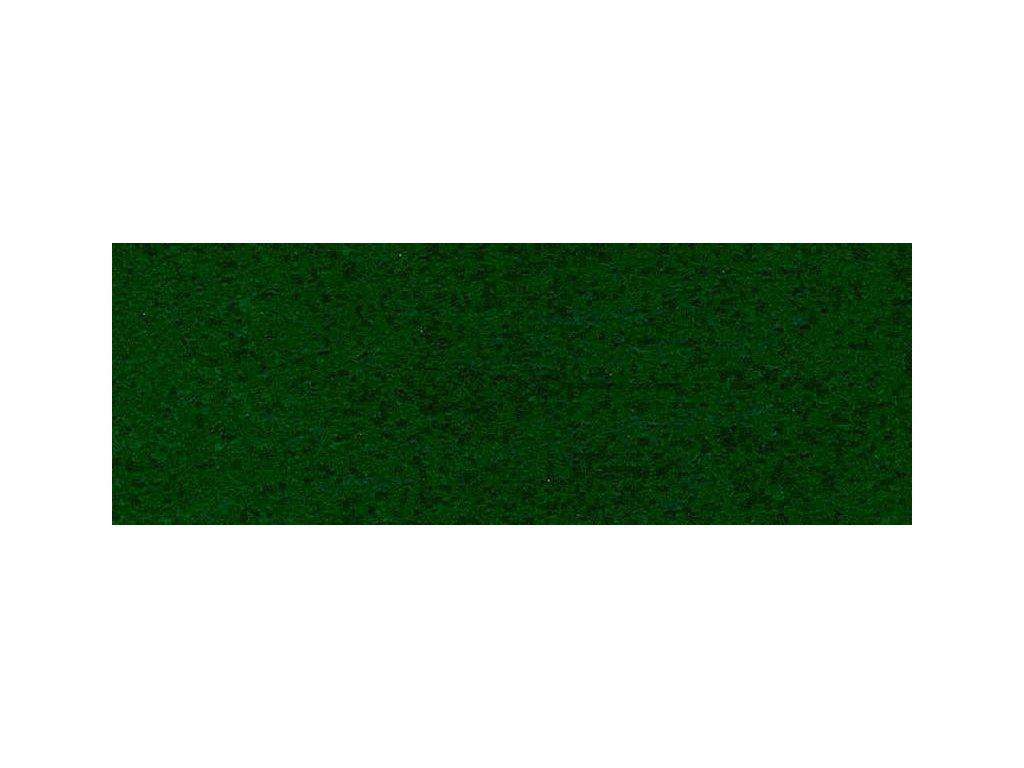 světle zelená plsť, 20x30 cm