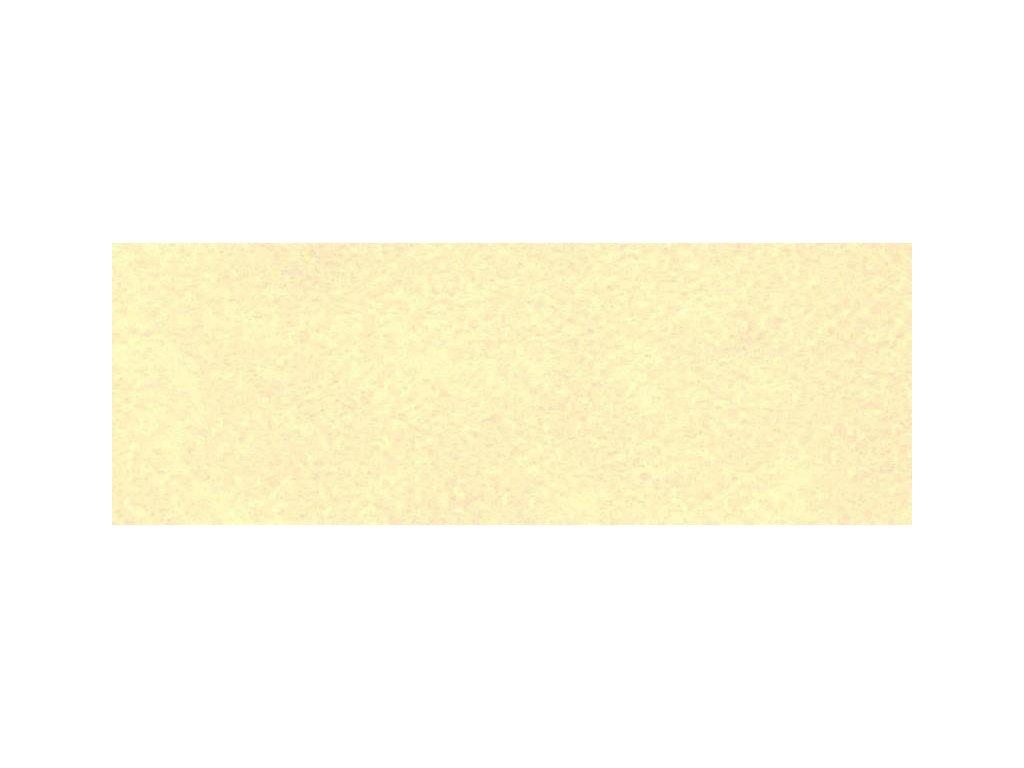 tělová plsť, 20x30 cm