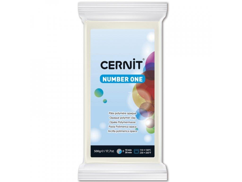 pate polymere cernit (2)
