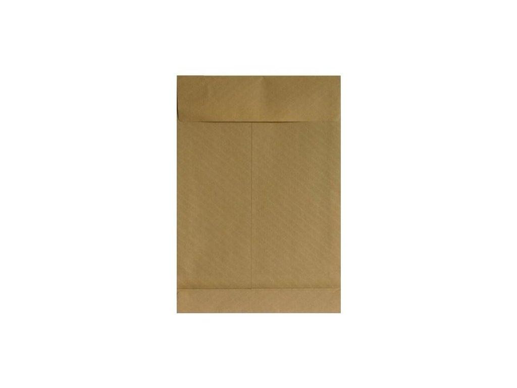obchodní tašky s textilní vložkou