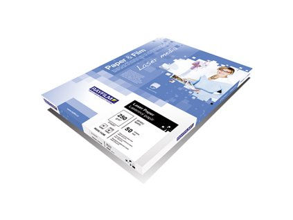 produkt lasermedia paper big