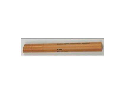 Koh-i-noor, lakový korektor na dřevo 4506, 10 ks
