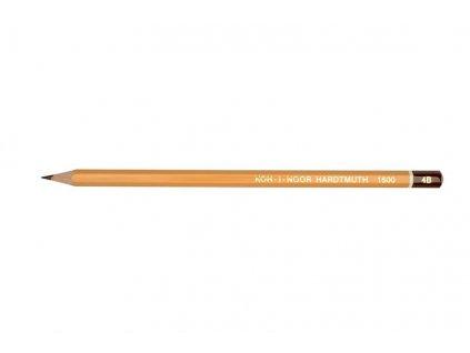 Koh-i-noor grafitová tužka 1500, cena za 12 ks