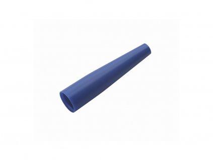 Koh-i-noor, chránítko na tužku