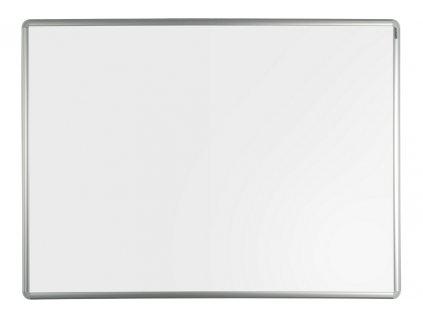 ekoTab, magnetická keramická tabule MANAŽER K