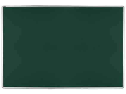 ekoTab, magnetická keramická tabule,  ŠKOL K