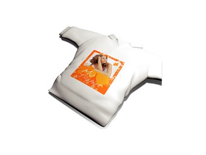produkt tshirt big