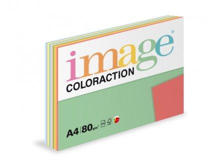 PRSQXL IMAGE COLORACTION TOP MIX 06082014 00