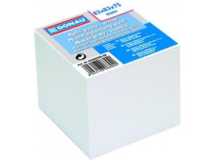 U8309000 09 Produkt Web 10