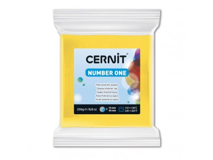 pate polymere cernit (1)