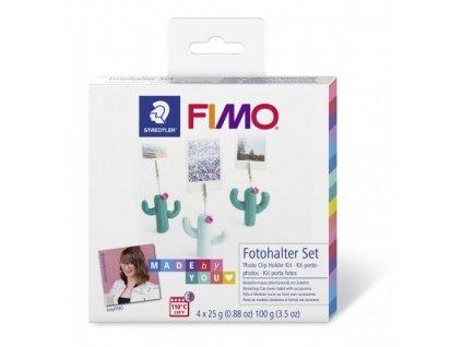 FIMO Soft Sada DIY