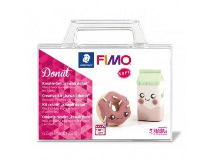 FIMO Soft Sada