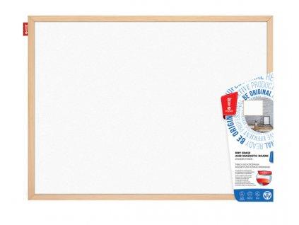 QMTM150100 02 01 51 Produkt Web 01