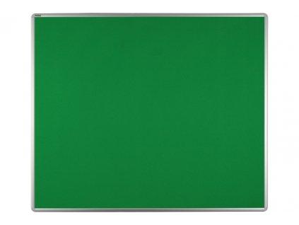 ekoTAB TEXTIL zelena 120x090 f