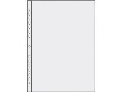Linarts, prospektový obal A5, 100 ks