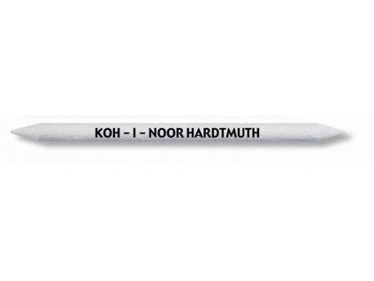 papírové roztírátko KOH-I-NOOR délka 120mm prům.7mm 2 ks