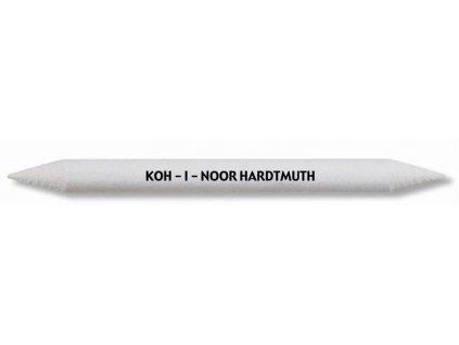 papírové roztírátko KOH-I-NOOR délka 147mm prům.12mm 1 ks