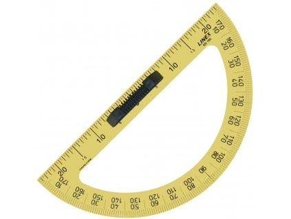 uhlomer na tabuli linex~max
