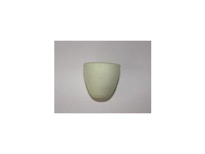 tělíčko vata malé-3x4 cm