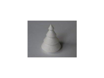 stromek vatovka malý 53 mm