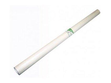 střihový papír - role 0,7 m x 10 m