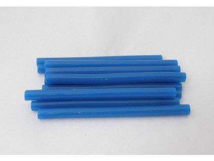 modré tavné tyčinky 7,5 mmx10 cm