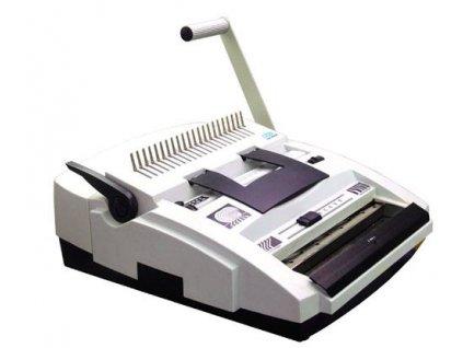 DSB CW4500