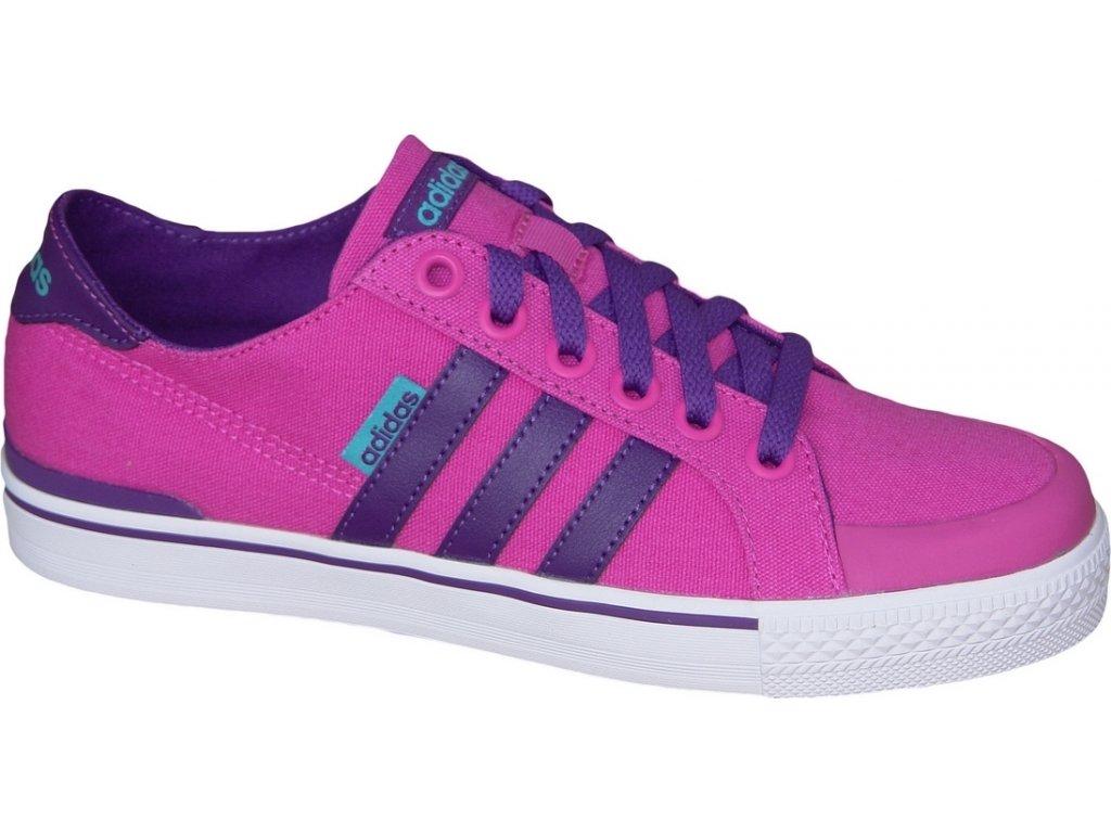 Dámské sportovní boty velikost 33.5. Dámská sportovní vycházková obuv 4f5f5eb879