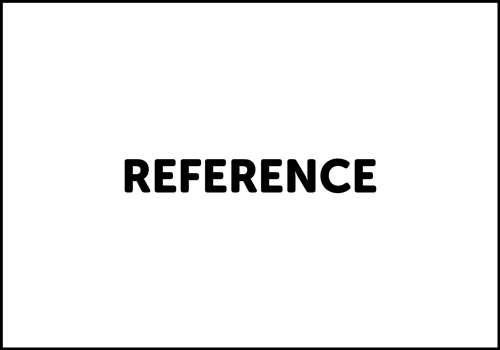 vo_reference