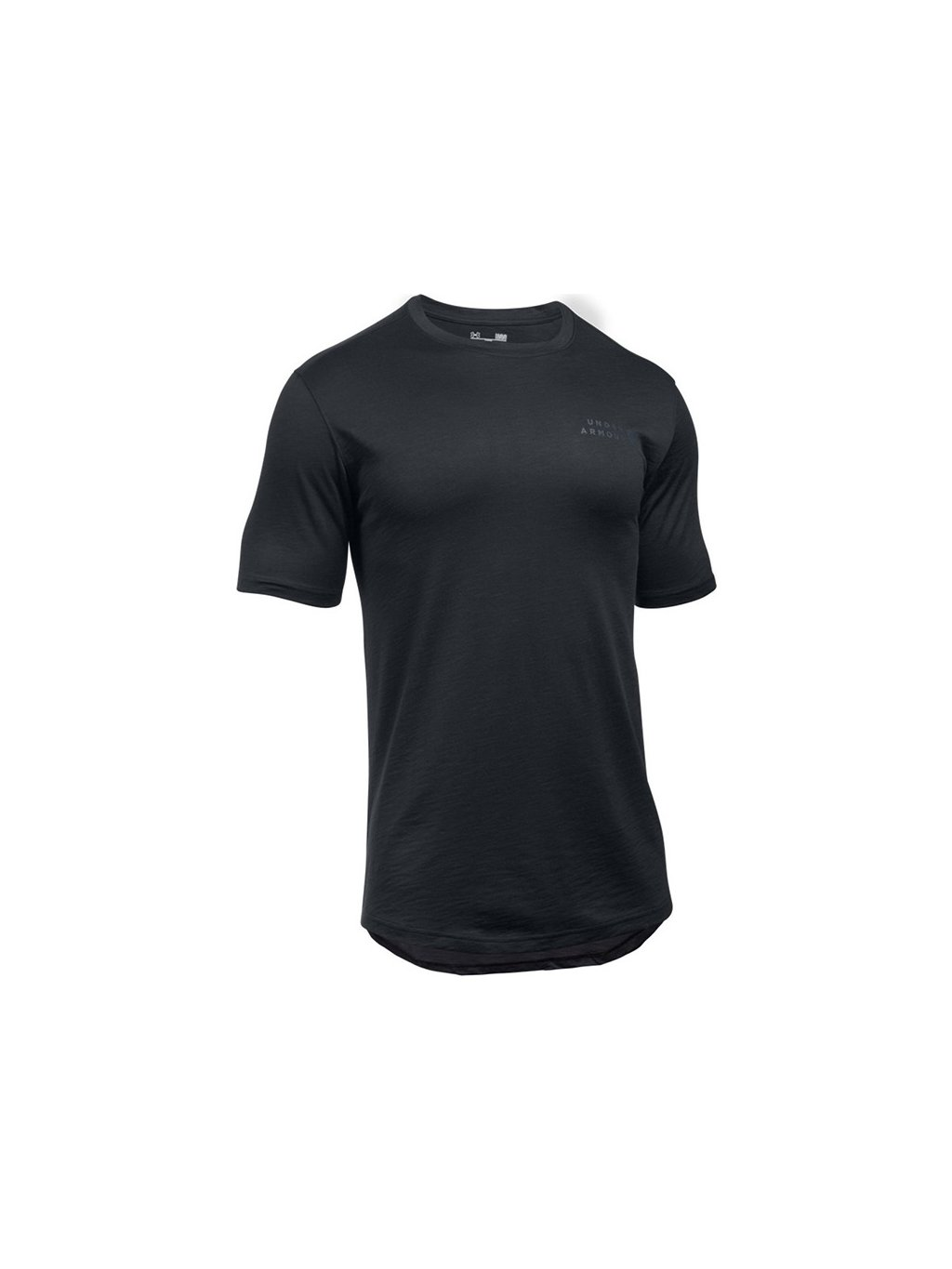 UNDER ARMOUR SPORTSTYLE CORE TEE 1303705-001
