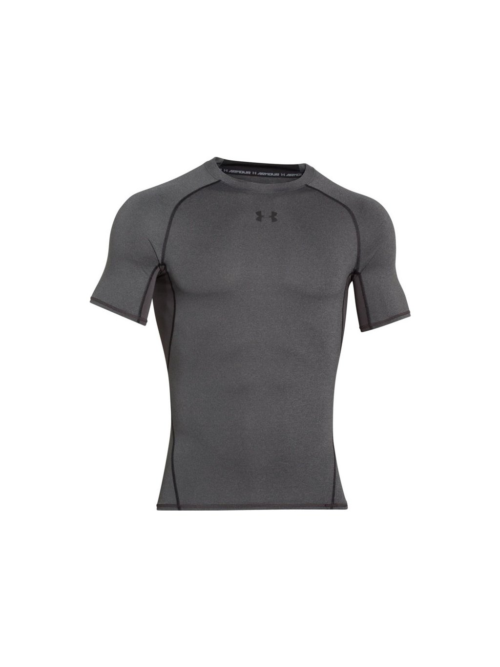 UNDER ARMOUR HEATGEAR ARMOUR SS 1257468-090