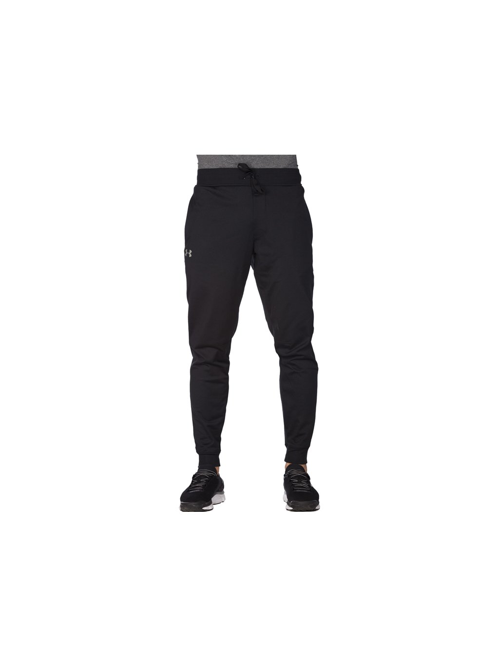 UNDER ARMOUR SPORTSTYLE JOGG PANTS 1272412-001