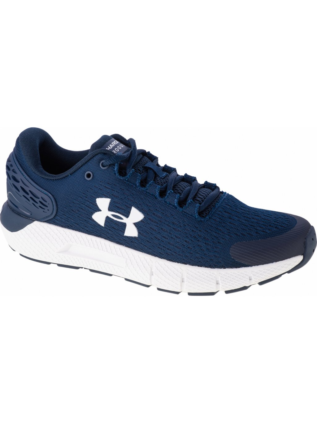 UNDER ARMOUR CHARGED ROGUE 2 3022592-403