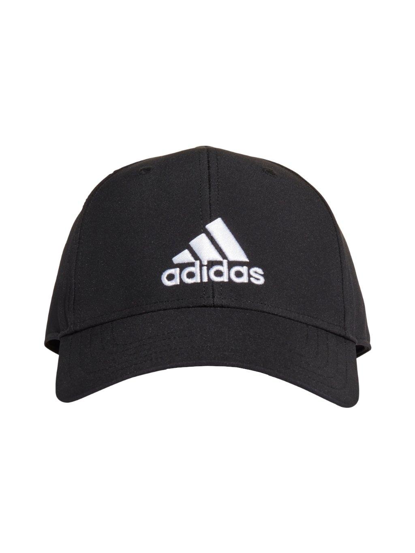ADIDAS LIGHTWEIGHT EMB BASEBALL CAP GM4509