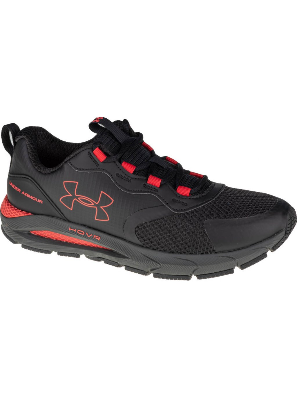 UNDER ARMOUR HOVR SONIC STRT 3024369-002