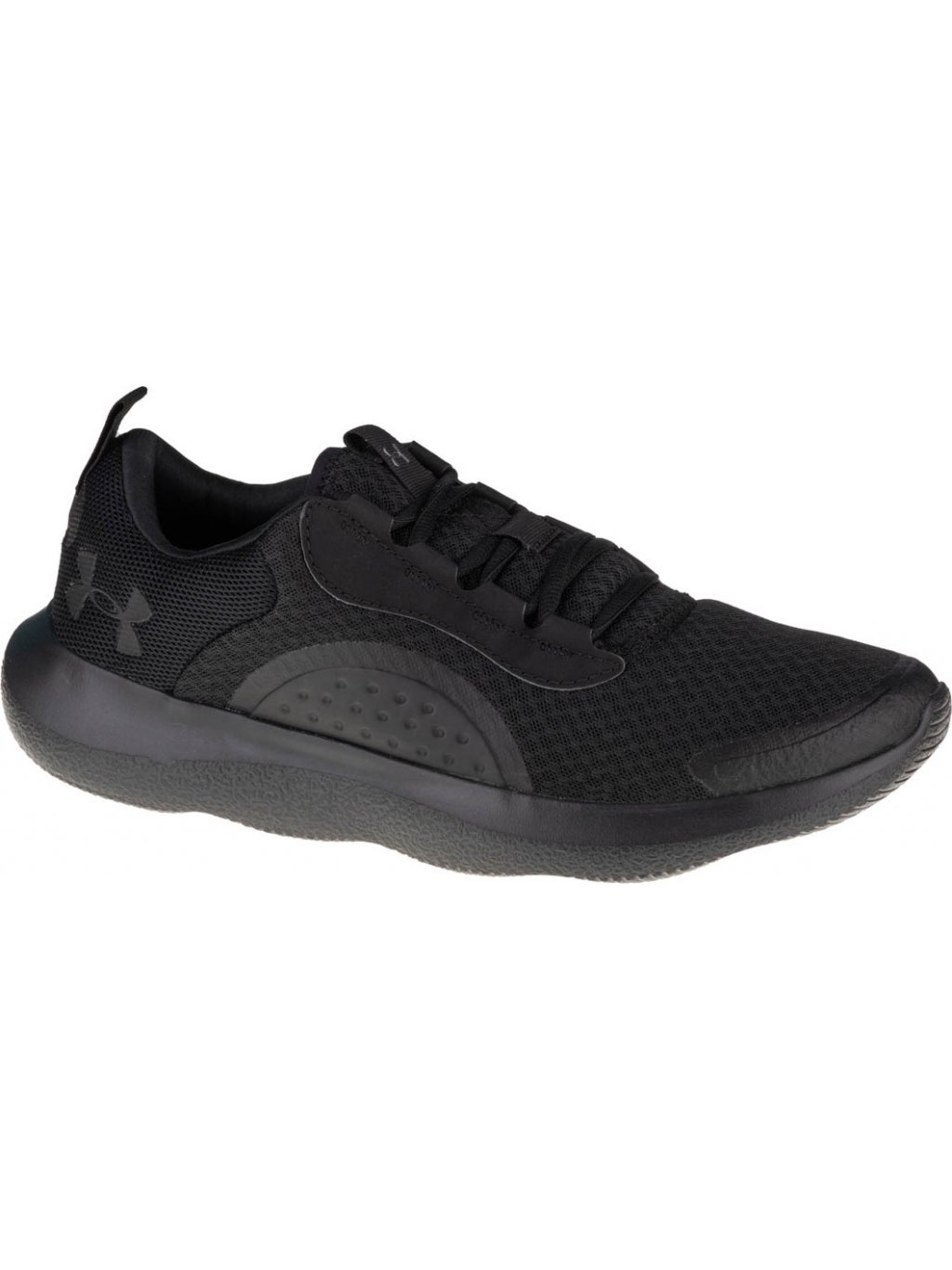 UNDER ARMOUR VICTORY 3023639-003